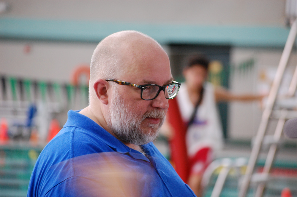 2018-07-14_SASO_Swim_Meet504.jpg