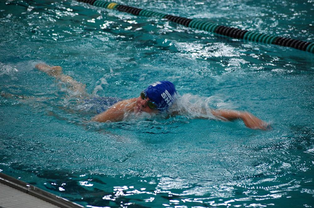 2018-07-14_SASO_Swim_Meet512.jpg