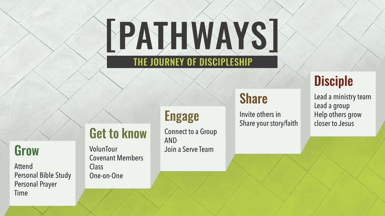 pathways-web-image.jpg