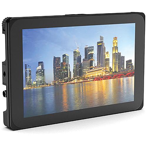 SmallHD DP7-OLED Monitor