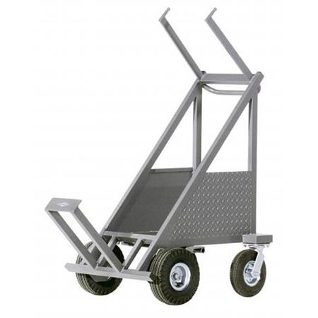C-Stand Carts