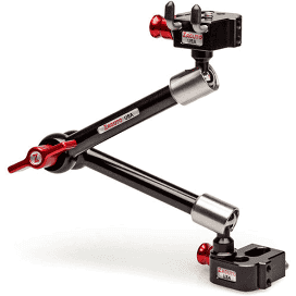 Zacuto Z-Arms