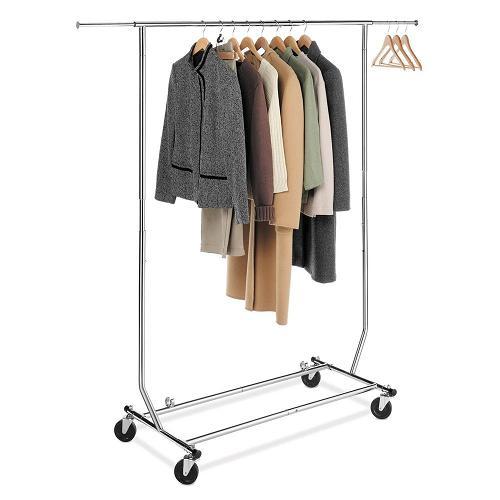 Wardrobe Racks