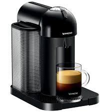 Nespresso Makers