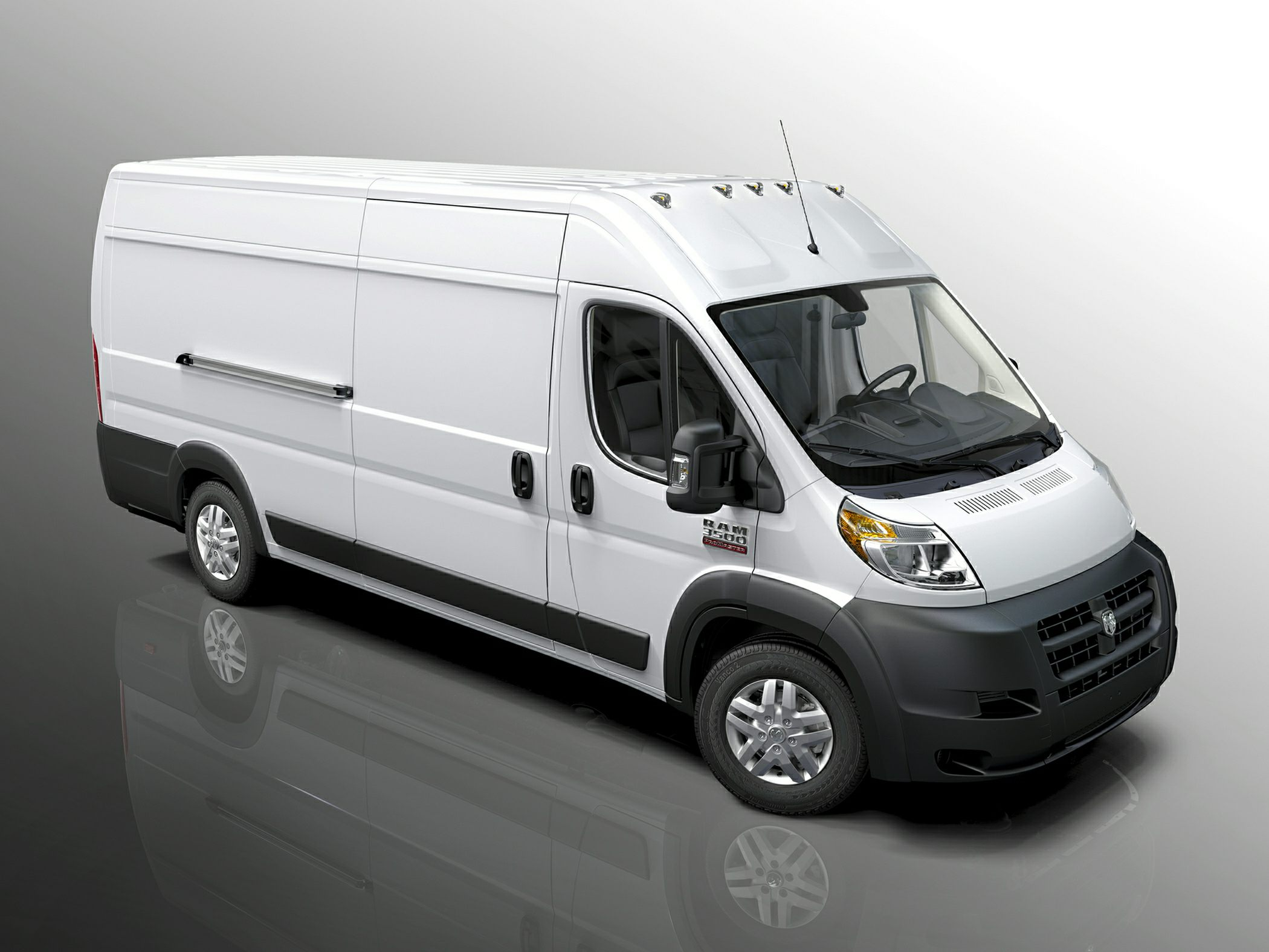 2014-RAM-ProMaster-2500-Window-Van-Minivan-Van-High-Roof-Cargo-Van-159-in.-WB-Photo-2.jpg
