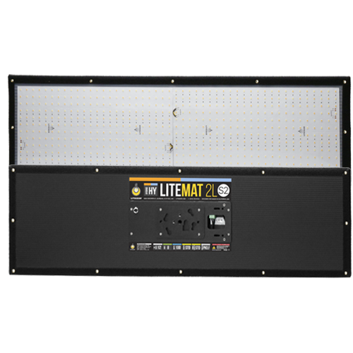 LiteMat 2L S2 Hybrid Kit
