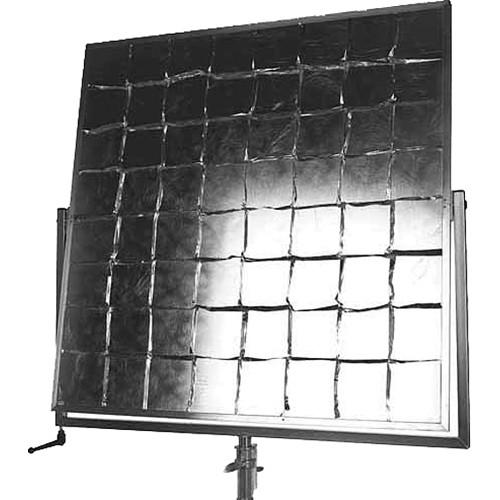 4x4 Shiny Board (Silver Leaf Reflector)