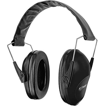 Ear Protection (Cans)