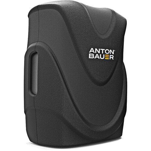 Anton Bauer Digital V190 (190Wh) V-Mount Batteries