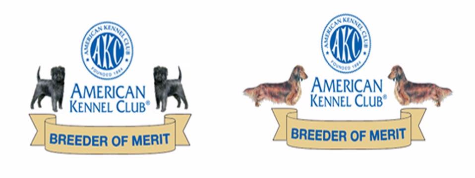 breeder_of_merit_combo.jpg