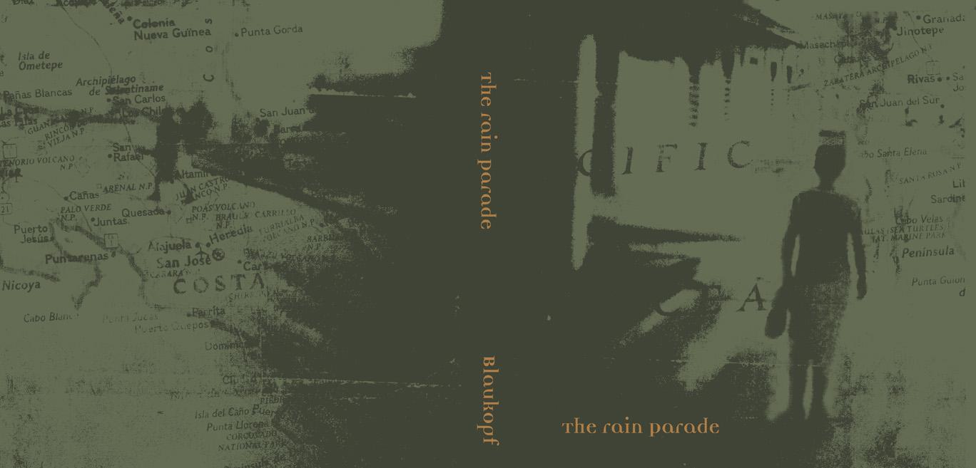The Rain Parade | Cover.jpg