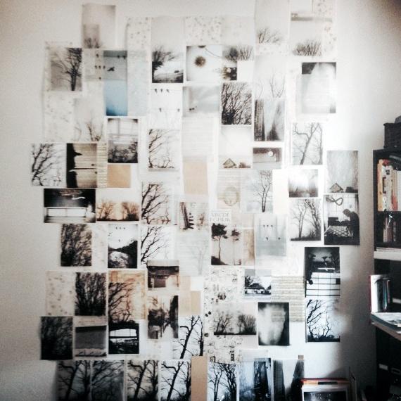 Studio Wall.jpg