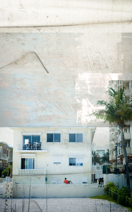 --Wallpaper Miami 10.jpg
