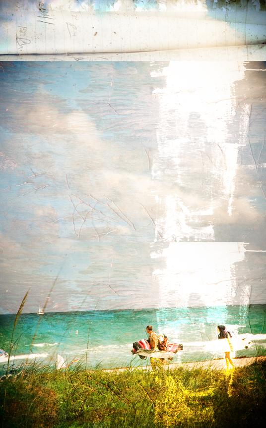 --Wallpaper Miami 8.jpg