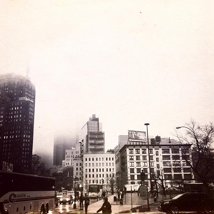 --Foggy Tribeca.jpg