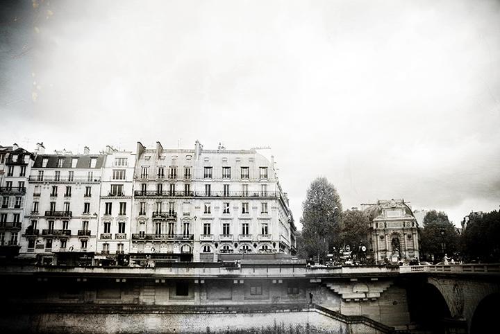 --Paris Rain Seine Homes BW_Collage_1.jpg