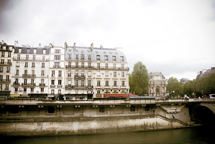 --Paris Rain Seine Homes Cafe_Collage 2.jpg