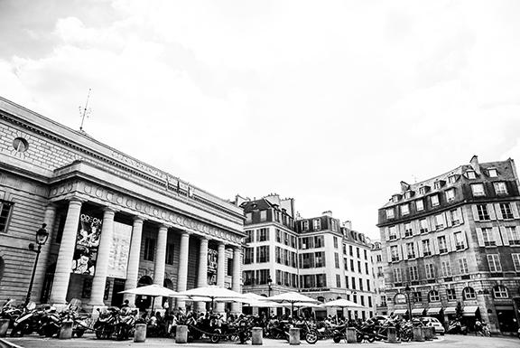 --Paris 45.jpg