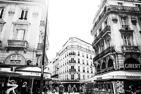 --Paris 34.jpg