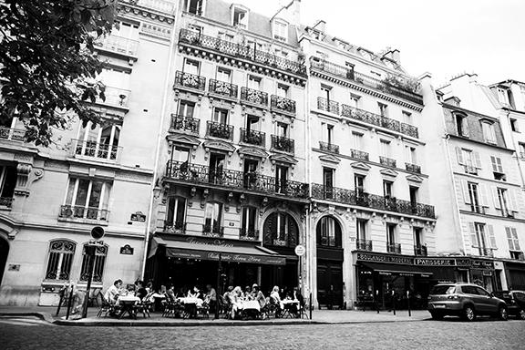 --Paris 51.jpg
