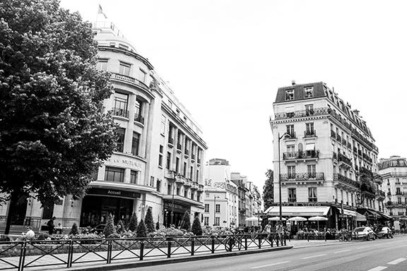 --Paris 62.jpg