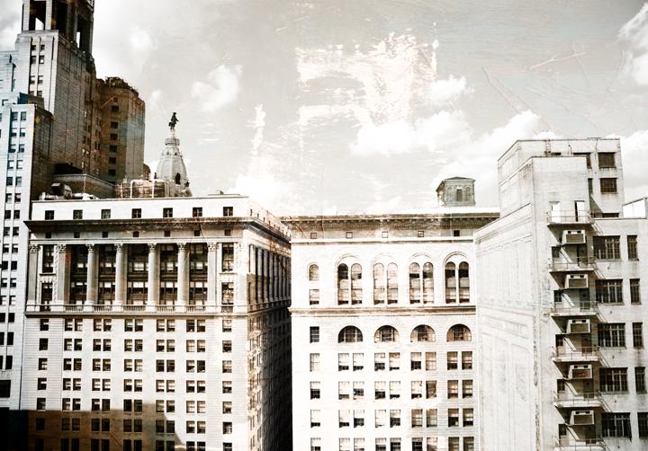 --Philly Roof 3 Hard Light.jpg