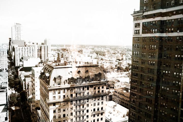 --Philly Roof 10 Hard Light.jpg