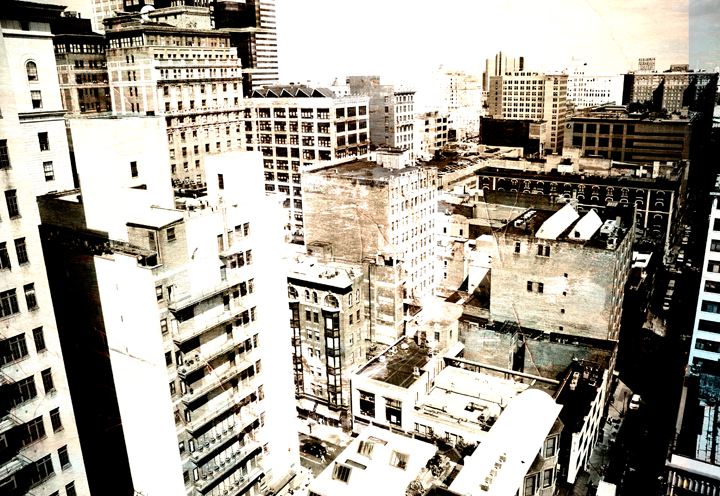 --Philly Roof 4 Linear Light.jpg