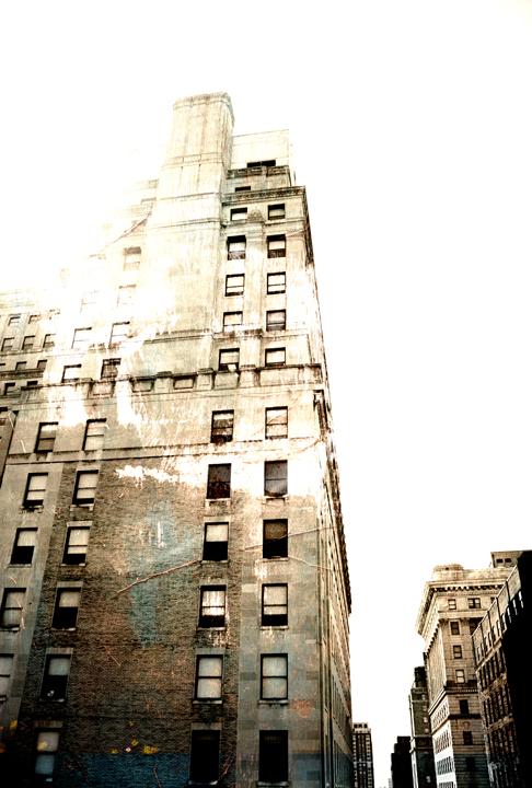 --Philly Roof 18 Linear Light.jpg