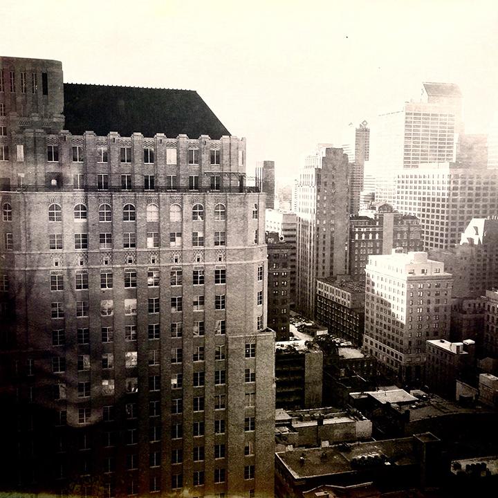 --Center City from XIX.jpg