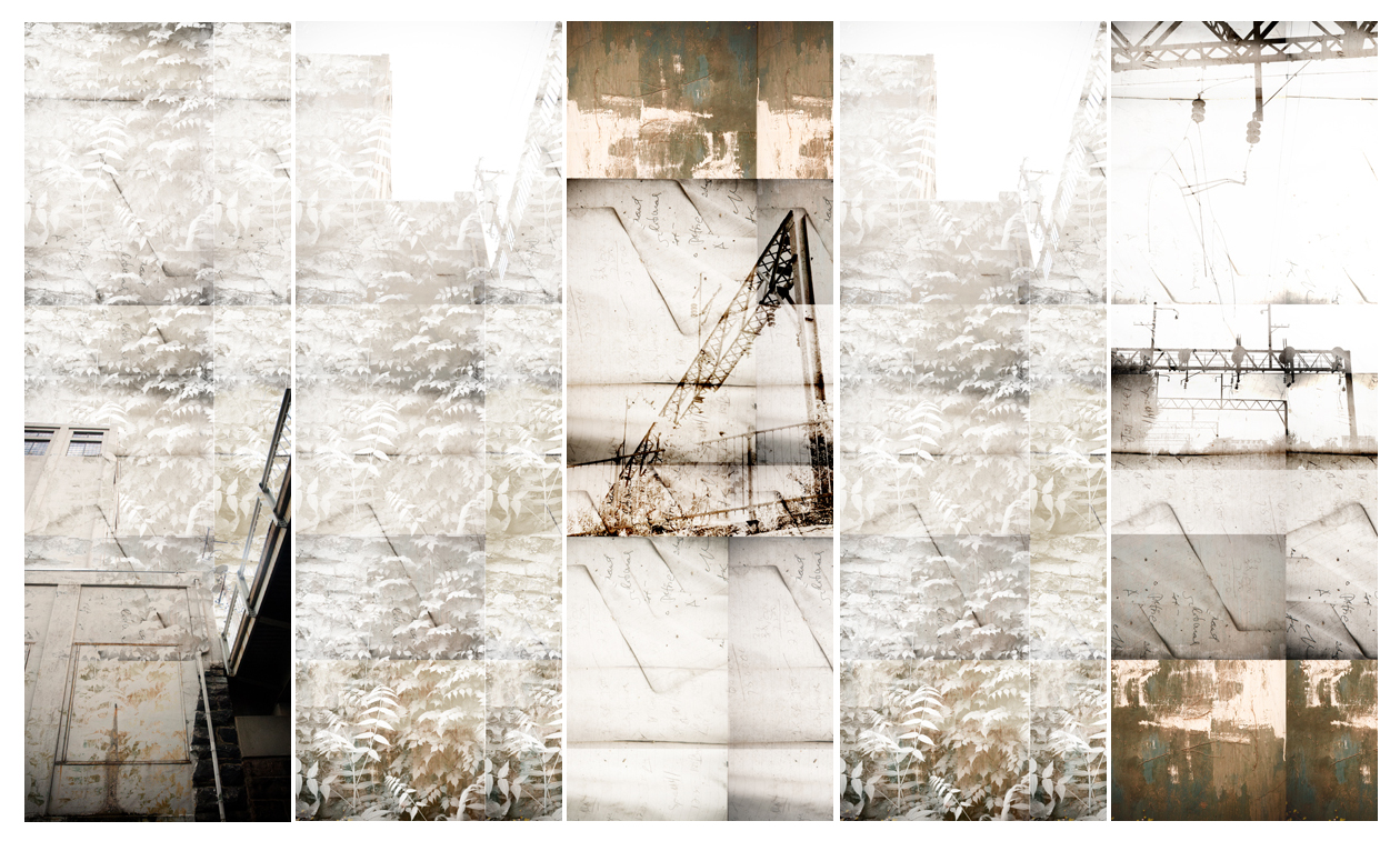 --Composition 2.jpg