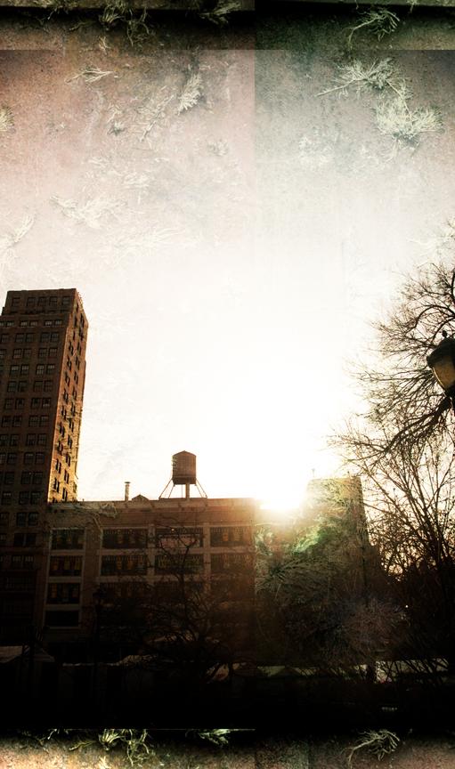 --Water Tower.jpg