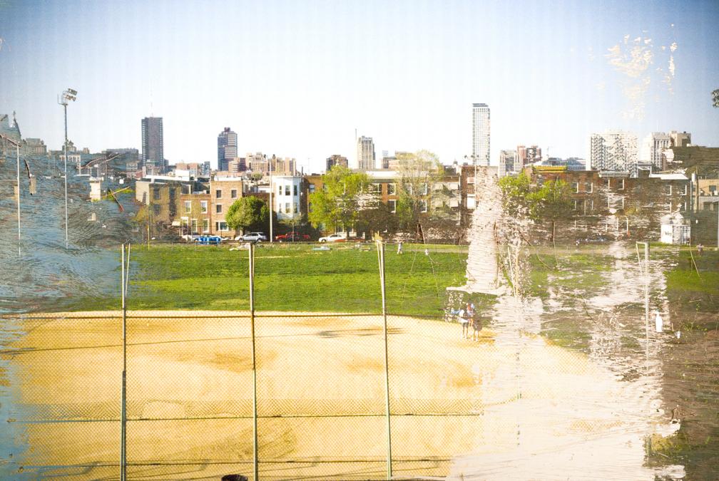 --Baseball Field III.jpg