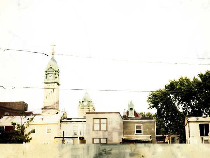--Philly Clock 2_Hard Light.jpg
