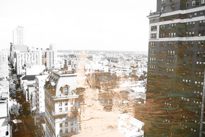 --Philly Roof 10 Gold Lighten.jpg