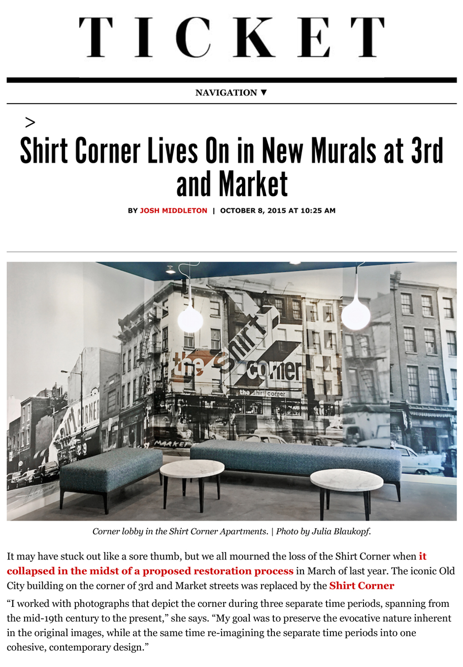 Philadelphia Magazine Shirt Corner.jpg