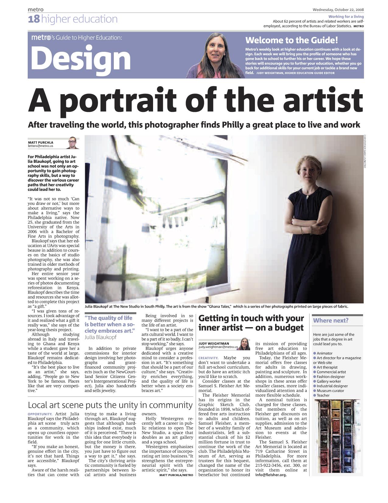 Metro Article.jpg