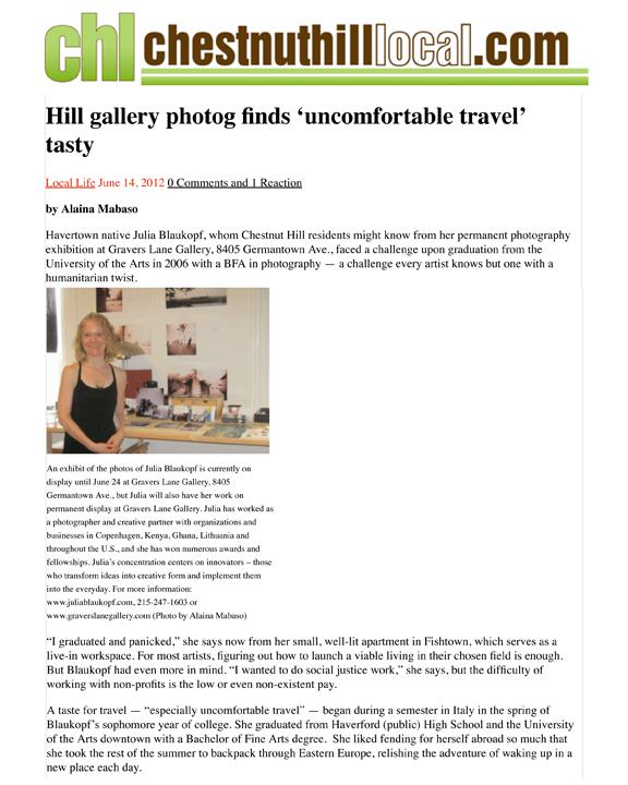 --Chestnut Hill Local Press Piece.jpg