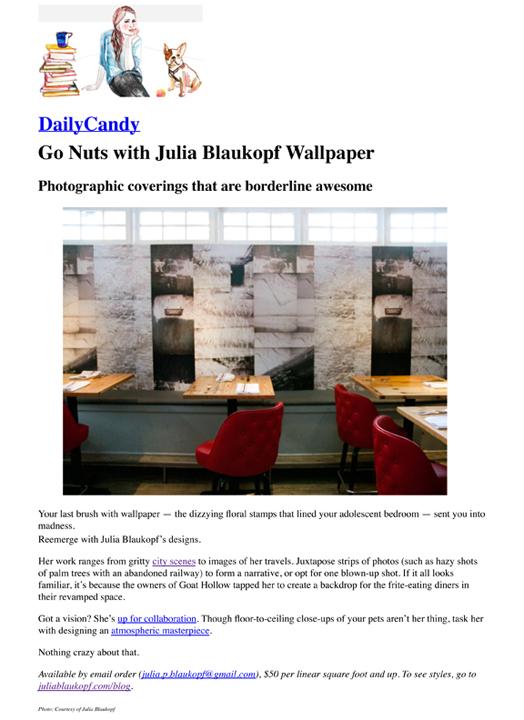 --2013 Daily Candy.jpg