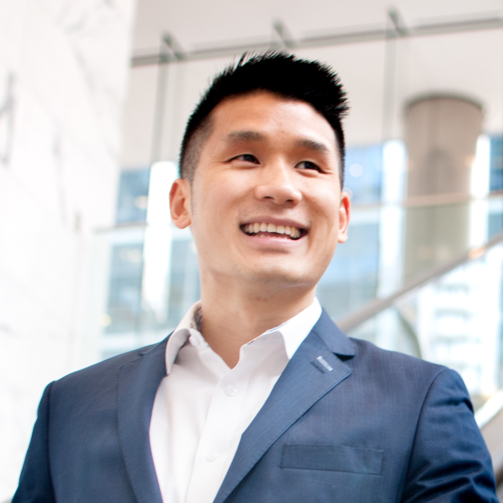 Charles Wah - Charles of Gateway Group is an accomplished land developer and investor in the Hamilton region. Through strategic insights and partnerships, Charles has navigated the successful land development for over 150 housing units.
