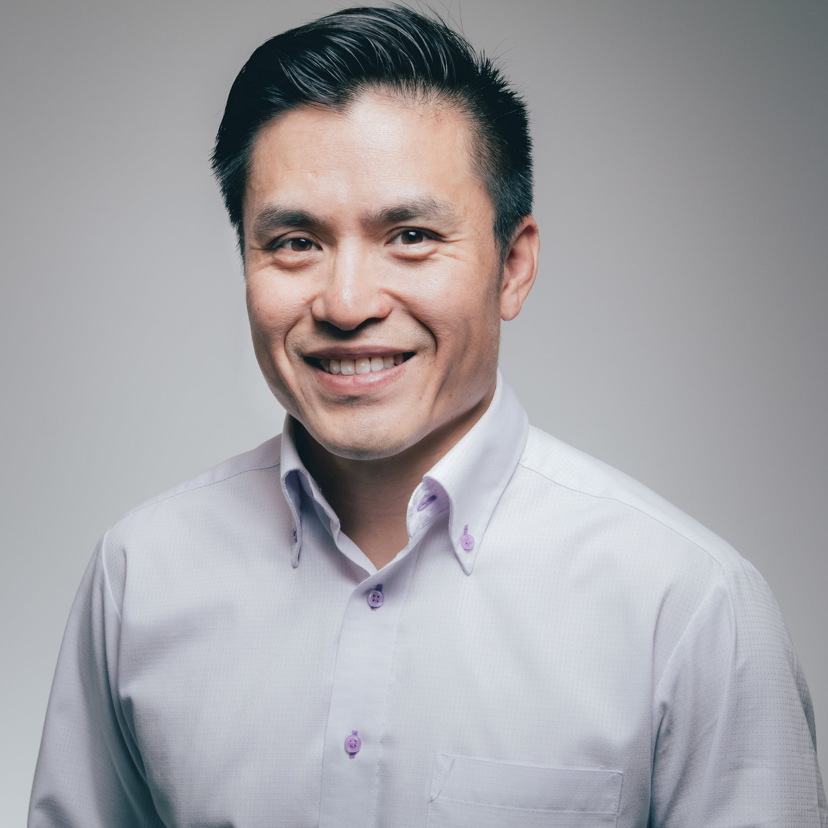 Andy M Tran - Andy is a highly sought after designer and consultant for second suites in the Greater Toronto Area. He is an advocate and influential voice for urban intensification. Andy's company, Suite Additions, has designed over 160 legal second suite conversion projects.