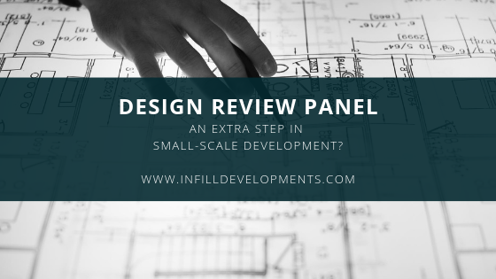 design review panel.png