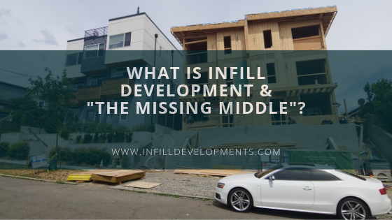 What Is Infill Development_.png