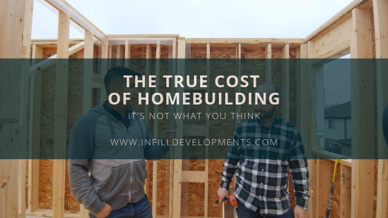 The True Cost of Homebuilding.png