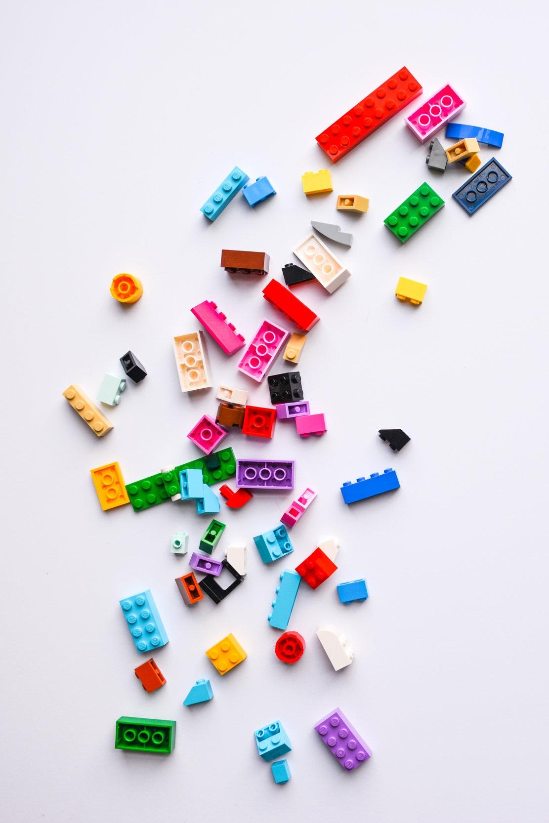 IO+legos.jpg