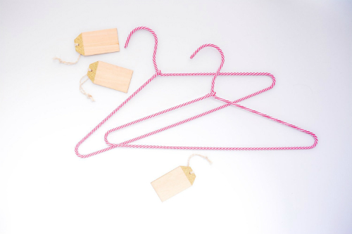 IO+pink+hangers+and+tagsedited.jpg