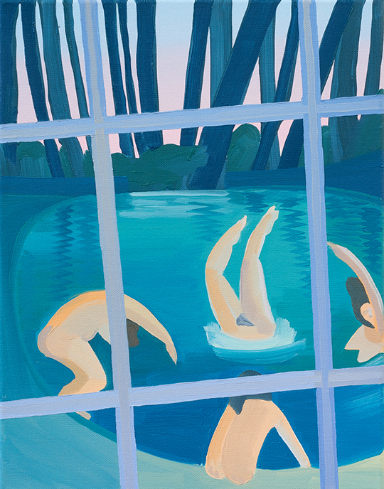 MadeleineDonahue-Bathers-2018-oiloncanvas-11x14in.jpg
