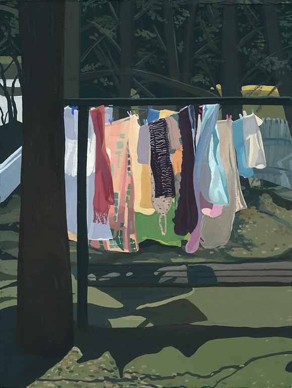 CaitlynMurphy-LaundryLine.png