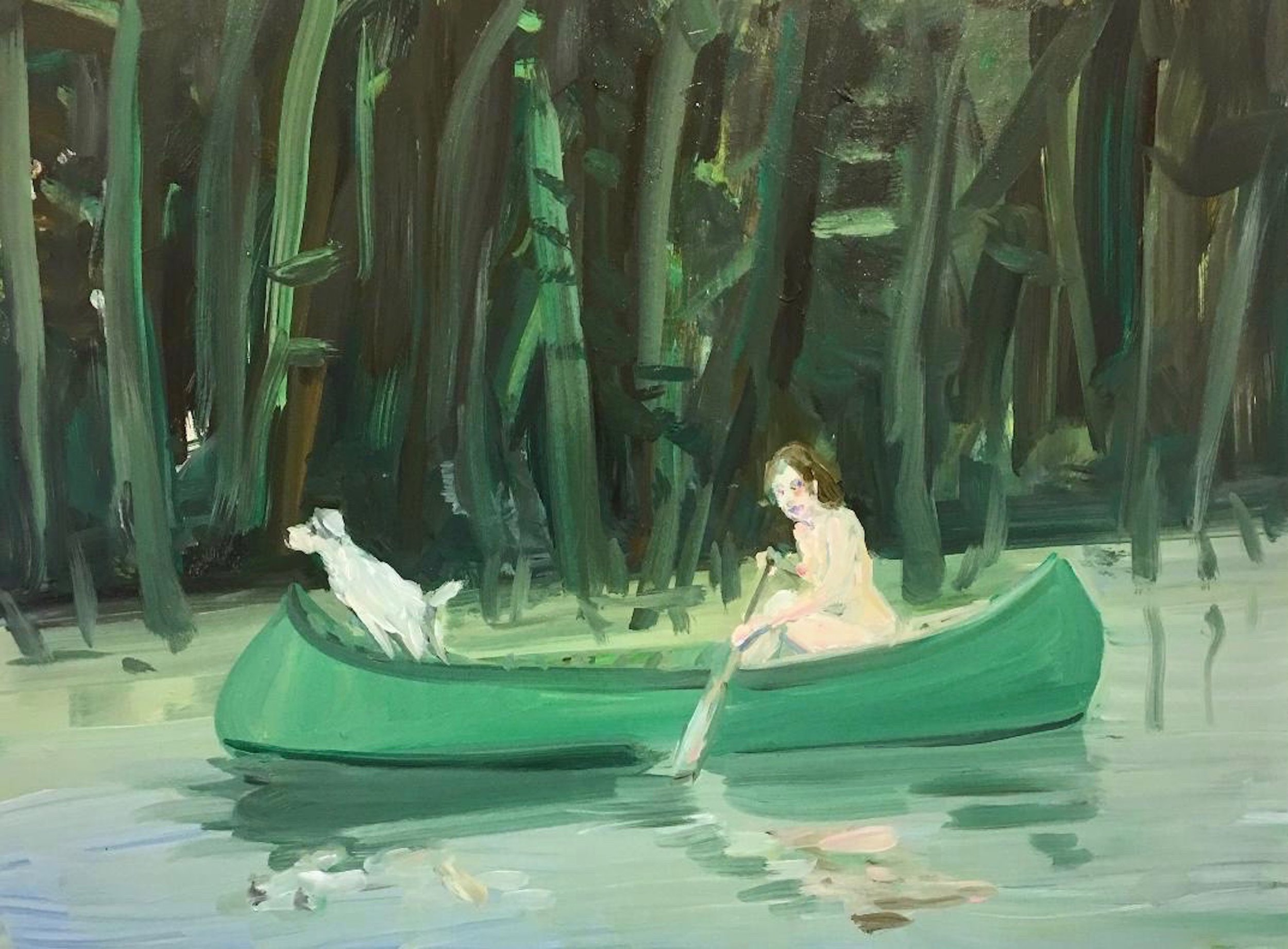 Deborah_Brown_Canoeist5_2019_oil_on_Masonite_18x24inches.jpg