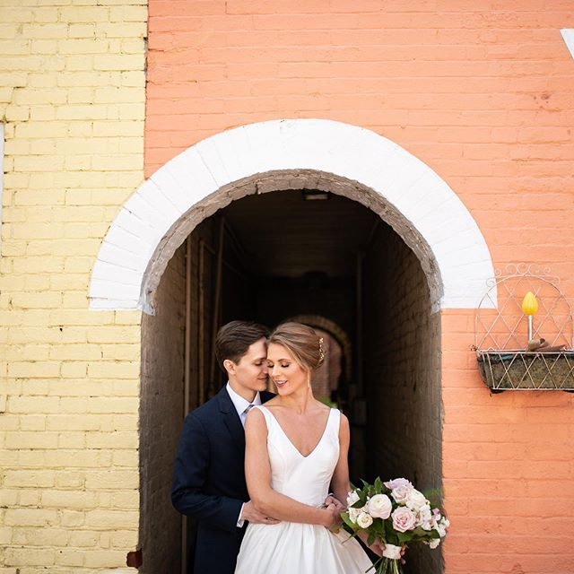 Can't believe it's already been two months since this colorful day in Fredericksburg!! . . . . . .  #loveandwildhearts #gettingmarried #wildloveadventures #radstorytellers #adventuresession #wildhairandhappyhearts #firstandlasts #syracuseweddingphotographer  #syracuseweddings #loveandwildhearts #deepintimatelovers #twosecretvows #wildlyinlove #theknot #dirtybootsandmessyhair #thatsdarling #firstandlasts #anotherwildstory #loveauthentic  #wanderingweddings #weddinginspo #risingtidesociety #authenticlovemag #belovedstories